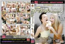BELLADONNA: FETISH FANATIC 6 ( 2 DVD )
