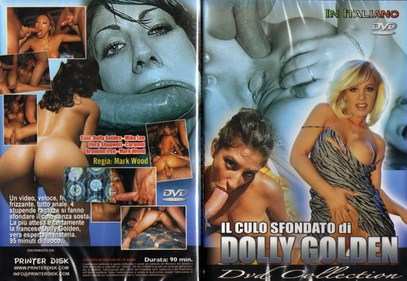 dolly-golden-porno