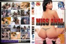 MISS ANAL 2