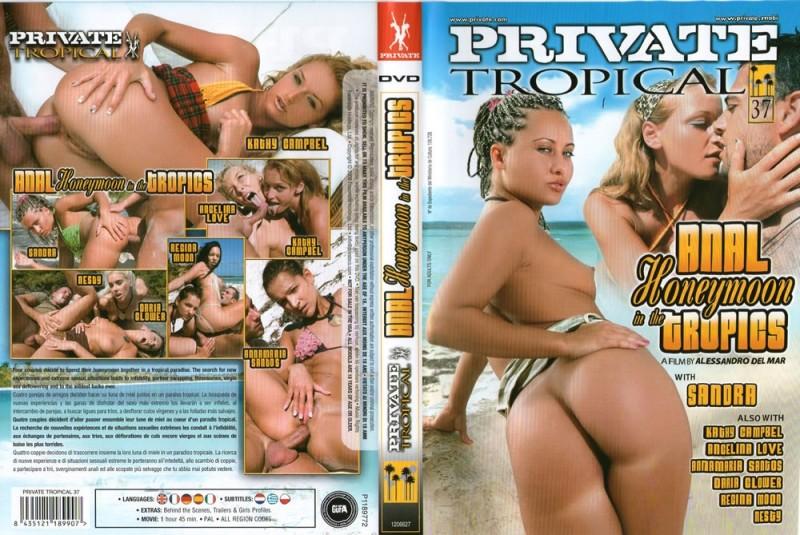 Скачать порно торрент www.xxxpornotorrent.ru ххх-видео и фильмы бесплатно п