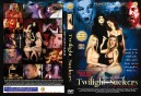 TWILIGHT SUCKERS
